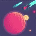星球漫步光遇iOS版