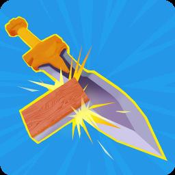 铸剑模拟器2020