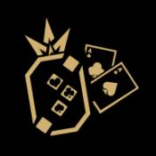 大菠萝棋牌游戏