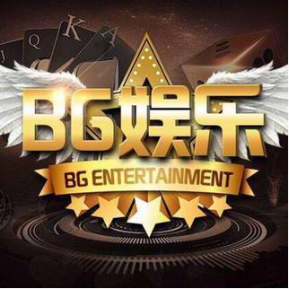 bg娱乐app