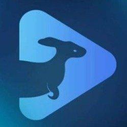 袋鼠视频app