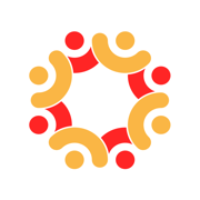 大金彩票app