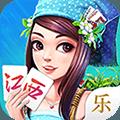 谷乐江西棋牌