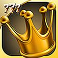 金玛棋牌国际版