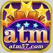 ATM棋牌苹果版
