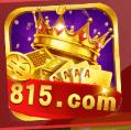 815棋牌app