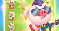受欢迎的手机养猪赚钱软件合集
