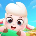 全民養羊蘋果版