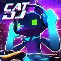 猫咪DJ模拟器