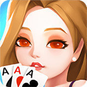 斗玩互娱棋牌app
