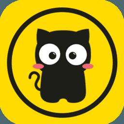 养猫联盟红包版