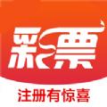 蛇蛋今日闲情图二四六图2019