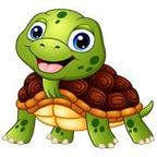 养龟赚钱红包版