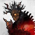 国王之血防御中文版