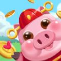 魔性养猪场