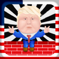 特朗普的边境墙