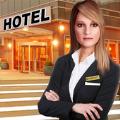 酒店模拟器中文版