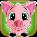 我的猪虚拟宠物