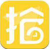 拼淘网app