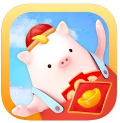 猪猪世界手机版