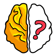 脑洞大师红包版
