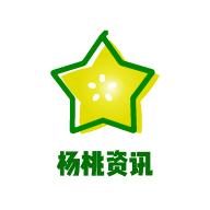 楊桃資訊APP
