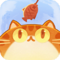 猫咪星球红包版