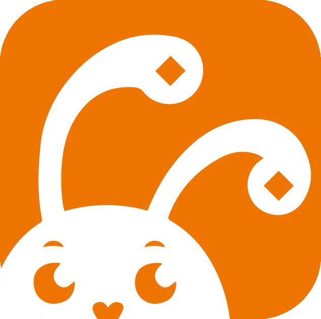 悬赏兔app