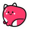糖果猫app赚钱版