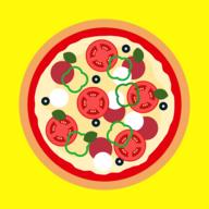 披萨狂热中文版