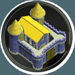 中世纪帝国中文破解版