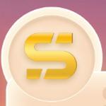 smaetx挖礦賺錢版