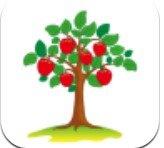 水果苗木网