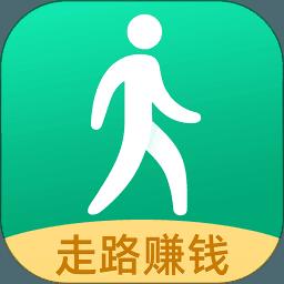 走步寶app