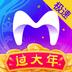 米讀極速版app