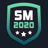 足球经理2020手机版