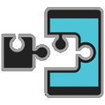 xp框架安装器miui10专版