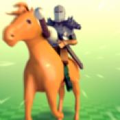 我赛马贼6