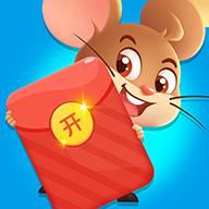 欢乐小金鼠红包版