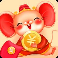 金鼠派大钱app