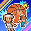 篮球热潮物语汉化破解版