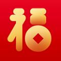 福滿堂app