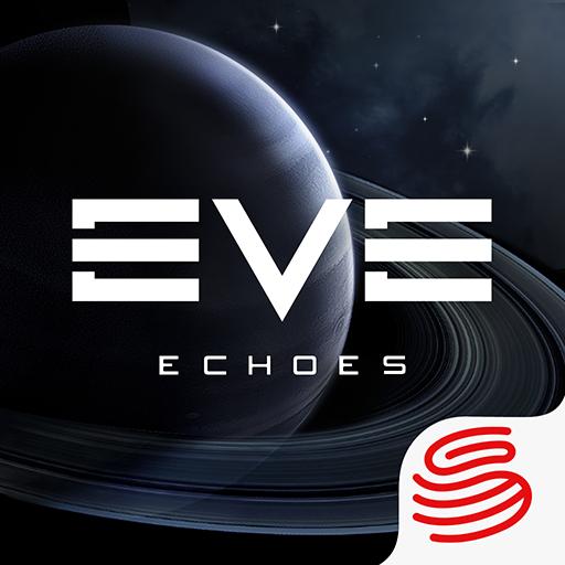 EVE星战前夜:无烬星河美服