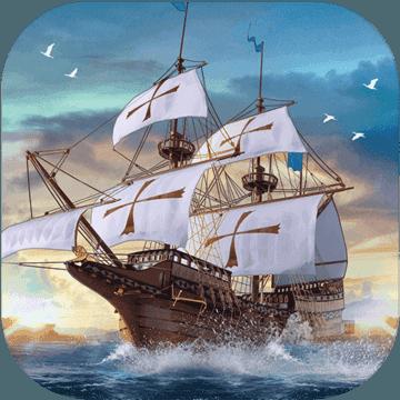 大航海之路深海战歌