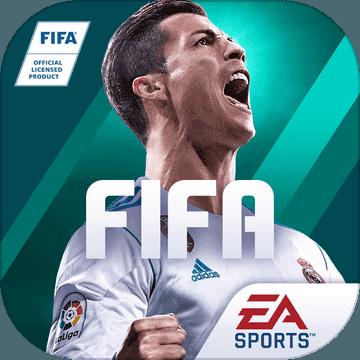 fifa足球世界国际版