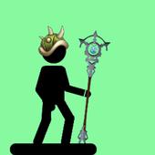 巫師火柴人戰爭