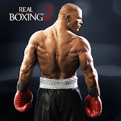 RealBoxing2