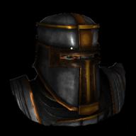 黑暗十字军行动RPG