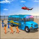 火柴人运输模拟器游戏