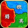 三国孙权传单机版iOS